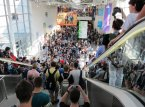 Gamescom saw 335,000 visitors over 5 days