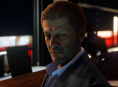 Sean Bean returns as elusive target in Hitman 2 Miami Pack