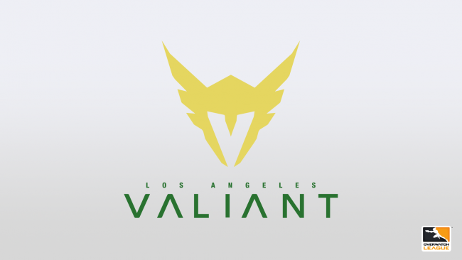 LA Valiant adds Promise as assistant coach
