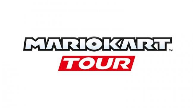 Smartphone App For Mario Kart Is In Development Mario Kart 8