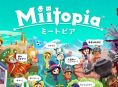 Miitopia is coming to the Nintendo Switch on May 21, 2021