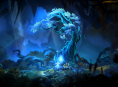 Ori and the Will of the Wisps - Seven Quick Tips