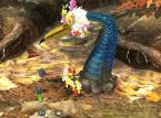 Pikmin 3 Deluxe - Hands-on Impressions