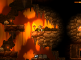 SteamWorld Dig ported to PS4 and PS Vita