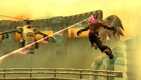 Tekken 7 На Псп Скачать Торрент