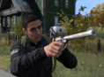 DayZ physical release refused classification in Australia