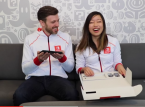 Watch the official Nintendo unboxing of the Switch