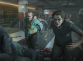 World War Z update introduces a Season Pass