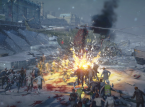 World War Z tops the UK retail sales charts