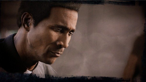 Meet Lincoln's mentors in new Mafia III trailer