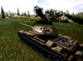 World of Tanks kicks off its 10th anniversary celebrations