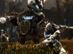 Kingdoms of Amalur: Re-Reckoning is less than 30GB in size