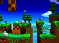 The colour powers of Sonic Lost World