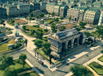 Ubisoft announces a release date for Anno 1800