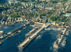 Anno 1800 - Hands-On Impressions