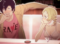 Is Catherine on its way to PS4 and Xbox One?