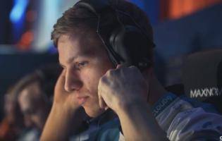 Skadoodle steps back from competitive CS:GO