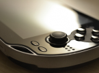 The PlayStation Vita has just got an update