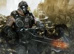 Gears of War 3 was in development for PlayStation 3
