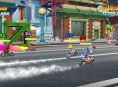 Joe Danger heads to PC