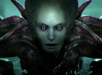 The release of Phoenix Point delayed by three months