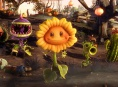 Plants vs Zombies: Garden Warfare on EA Access?