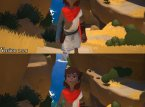Update improves performance of Rime on Nintendo Switch