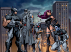 Rumour: Joe Carnahan will direct the X-Force film