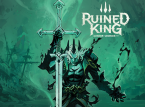 Ruined King: A League of Legends Story announced, it lands on PC and consoles in 2021