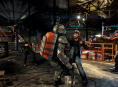 Watch Dogs gets Bad Blood DLC