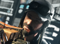 Watch Dogs ships nine million