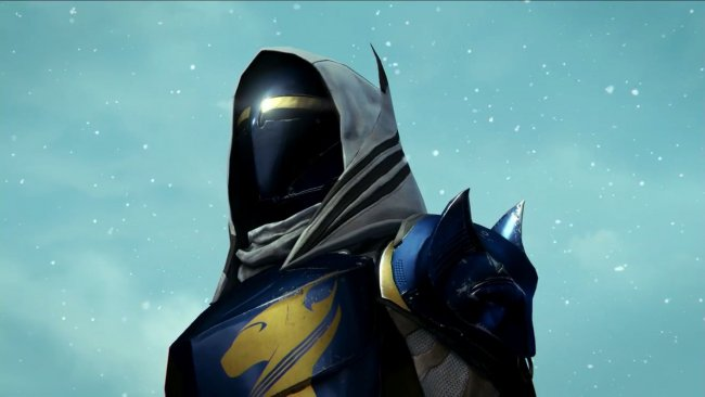 Final Destiny patch for PS3 and Xbox 360 released