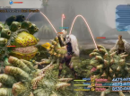See Ivalice in the new FFXII: The Zodiac Age remake trailer