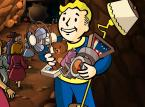 Fallout Shelter has raked in $93 million in microtransactions