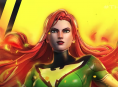 Plenty of new stuff coming to Marvel Ultimate Alliance 3