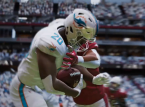 Madden NFL 21 gets a record low user score on Metacritic