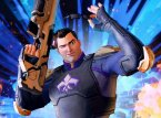 Agents of Mayhem - Final Impressions