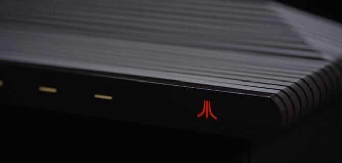 The Ataribox is now called Atari VCS, pre-order date known