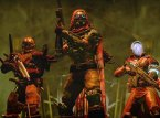Destiny players worried by consumables