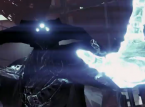 Destiny: Shining Light on The Taken King