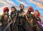 Divinity: Original Sin II hitting Xbox Game Preview tomorrow