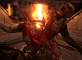 Doom Eternal delayed, new release window set for March 2020