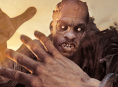 Report: Is there a Dying Light 2 on the way?