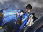 Bayonetta 1 + 2 (Switch)
