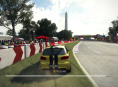 GR Live: We're playing Grid: Autosport