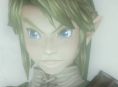 Two hours of Twilight Princess HD gameplay