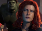 Take a look at Marvel's Avengers' new video overview