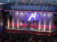 See what we thought of Marvel's Avengers in our video preview