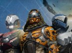 Destiny PS4 exclusive DLC to be released on Xbox