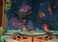 Runic's Hob gets release date in new trailer